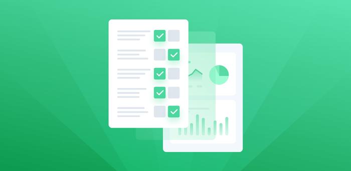 Major Types of Customer Surveys & How to Analyze Them