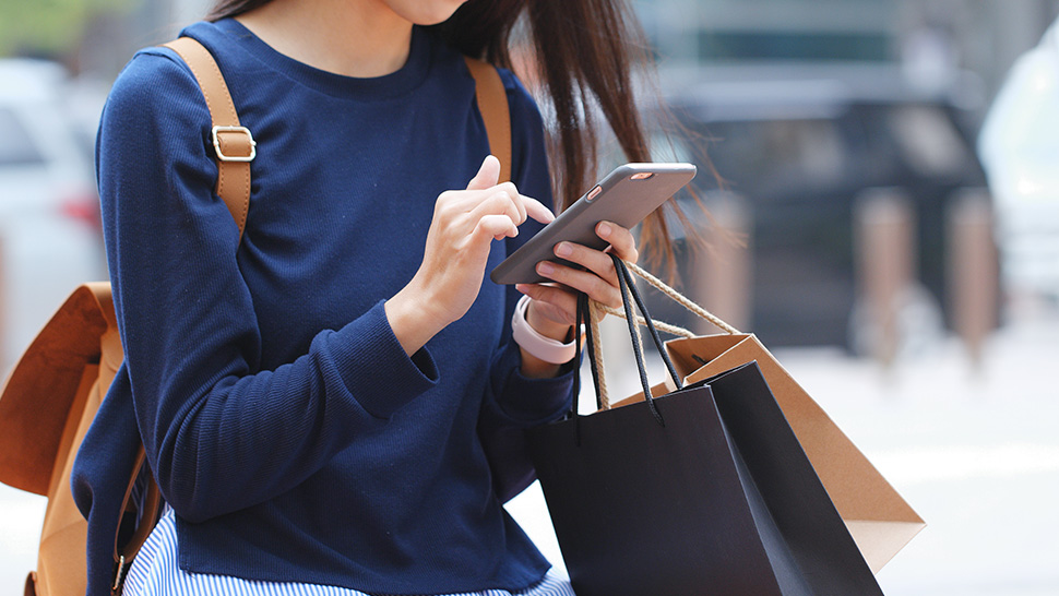 Anticipez les besoins du client un texto à la fois