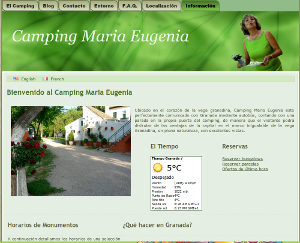 campingmariaeugenia