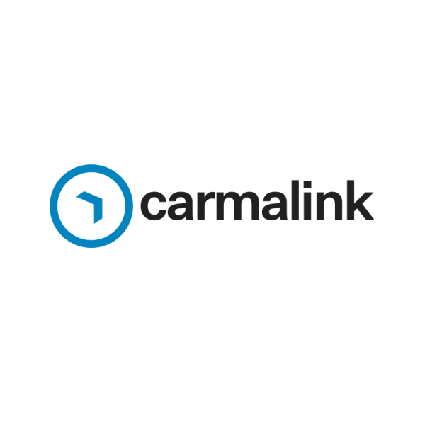 Carmalink