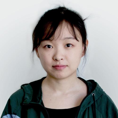 Xiwei