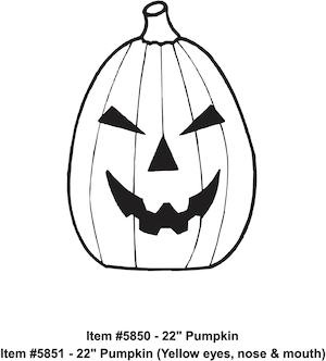 TPI Plastics Line Art #5850-5851.jpg preview