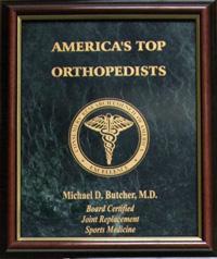 Americas-top-orthopedists-Butcher.jpg