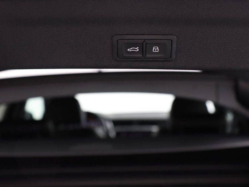 Audi A6 Avant 55 TFSI quattro S-Line   340 PK   Trekhaak   Keyless Entry   Adapt. cruise   Sportonderstel   B&O Sound   LED   afbeelding 20