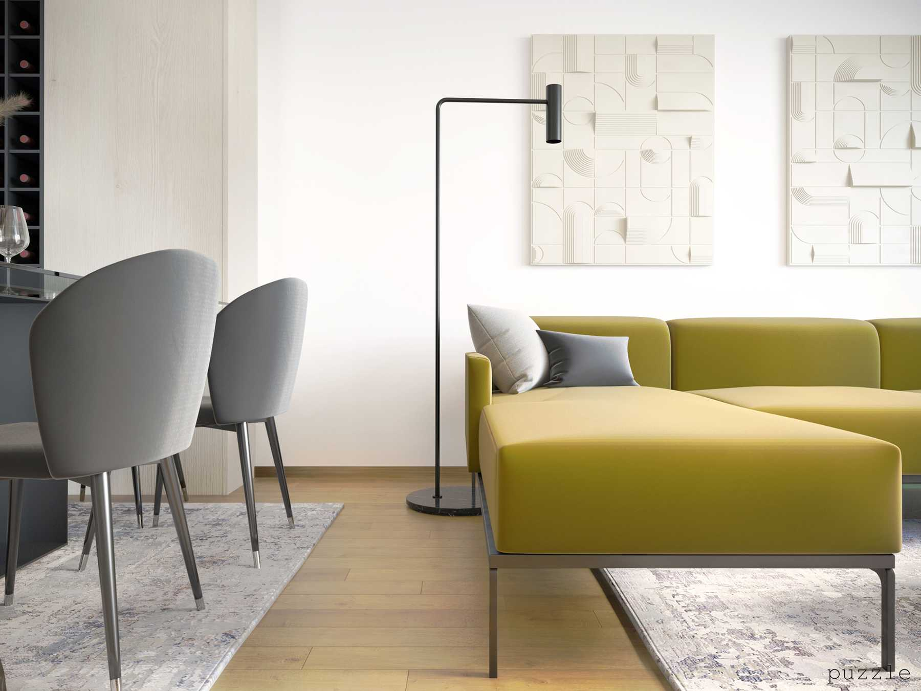 apartment-mg-10.jpg