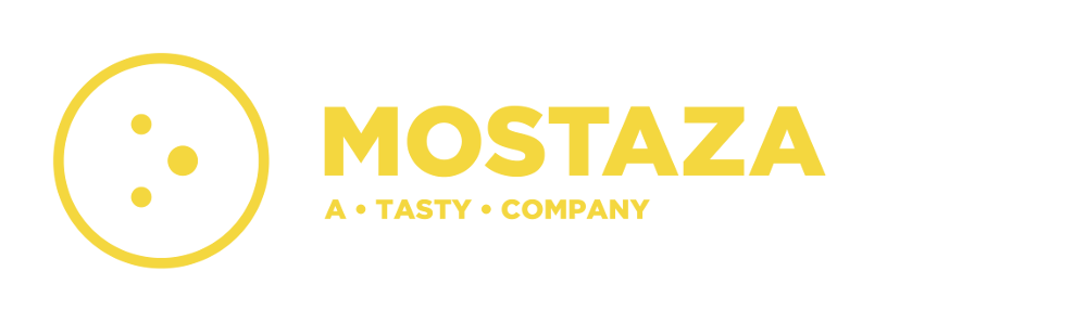 The Mostaza, a tasty company