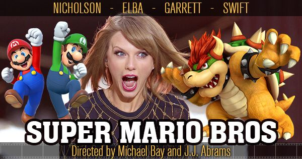 taylor-swift-to-star-in-remake-of-super-mario-bros
