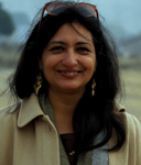 Tykee-Aneeta A Malhotra