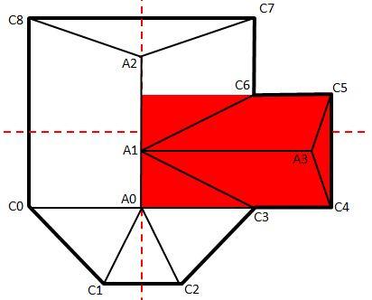 overlap 1