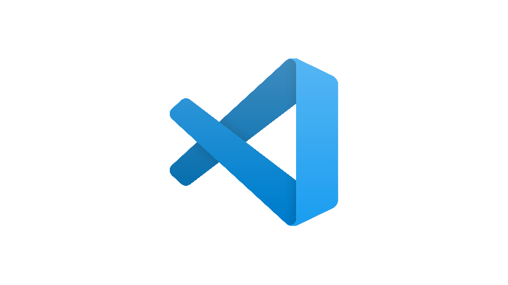 Cover Image for A Short Guide To VSCode Hotkey Mastery