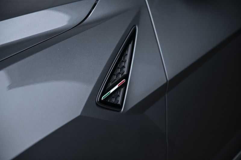 Lamborghini Urus 4.0 V8 Full Adas Package, Annima, Panorama, B&O 3D, ACC, Keramische Remmen, Seat Pack: Massage, Koeling, Verwarming, Stuurwielverwarming, Nachtzicht ass, Head-up, Homelink, afbeelding 2