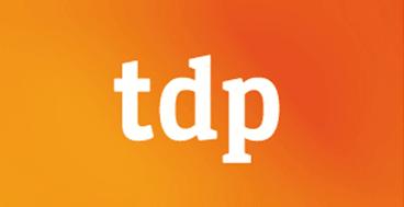 Regarder Teledeporte en direct sur ordinateur et sur smartphone depuis internet: c'est gratuit et illimité