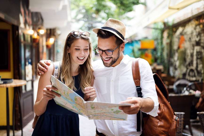 7 Crucial Tips for Teaching English Abroad for Expats