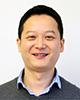 Li-Hai Fan, PhD