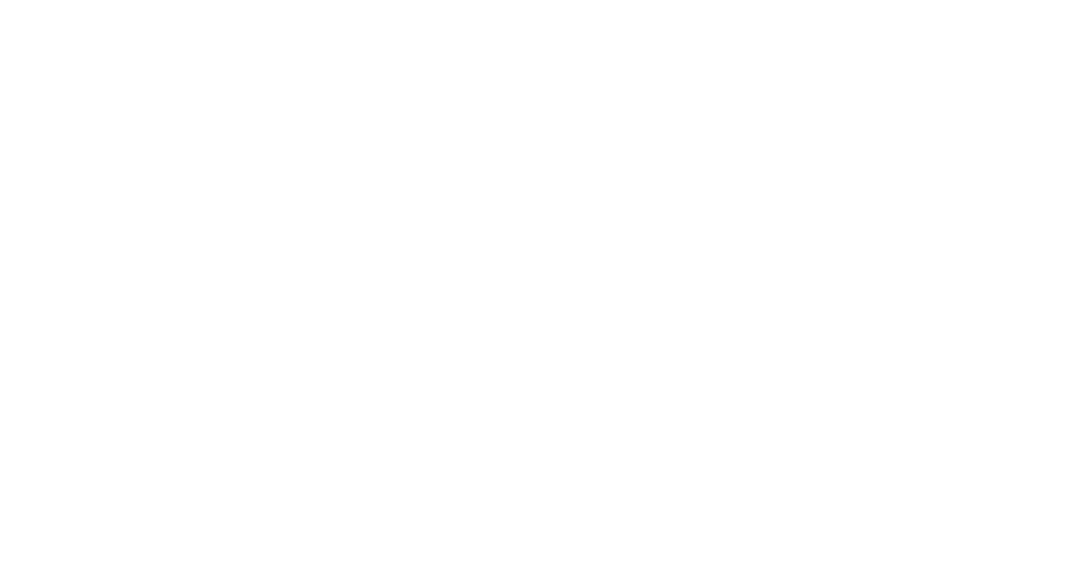 Streamlined Data Into Webform Icon