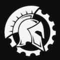 Titan 投票摘要 logo