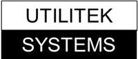 Utilitek Systems Logo