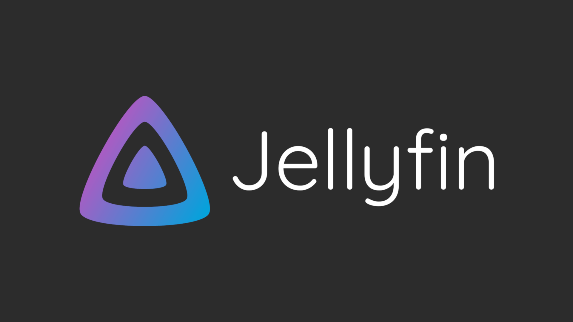 Jellyfinではじめる自宅音楽ロッカー