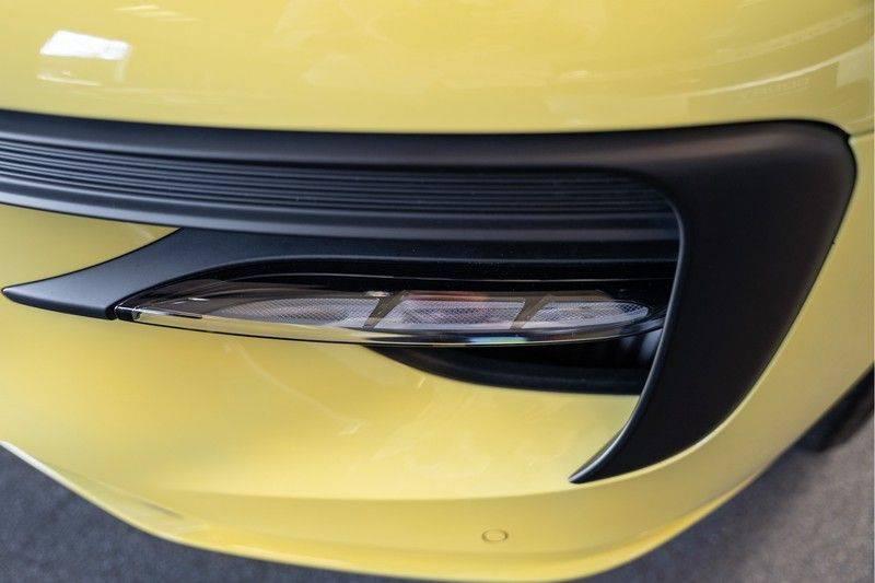 Porsche Macan GTS PTS Exclusive 2.9 GTS afbeelding 10