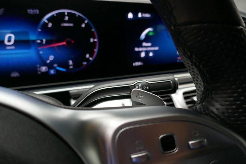 Mercedes-Benz GLS 350 d 4MATIC AMG afbeelding 21
