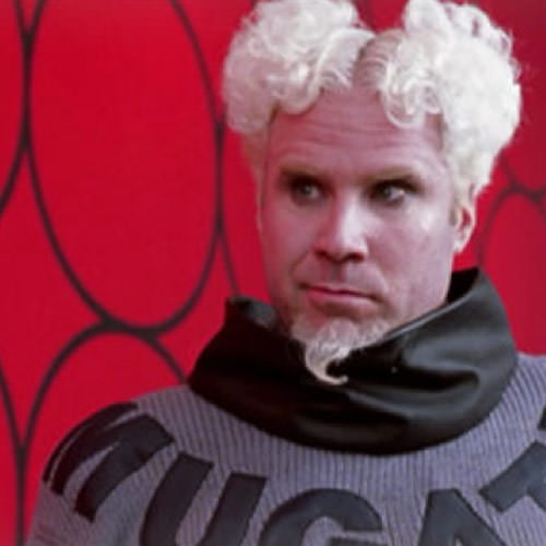 That PostCSS. It's so hot right now