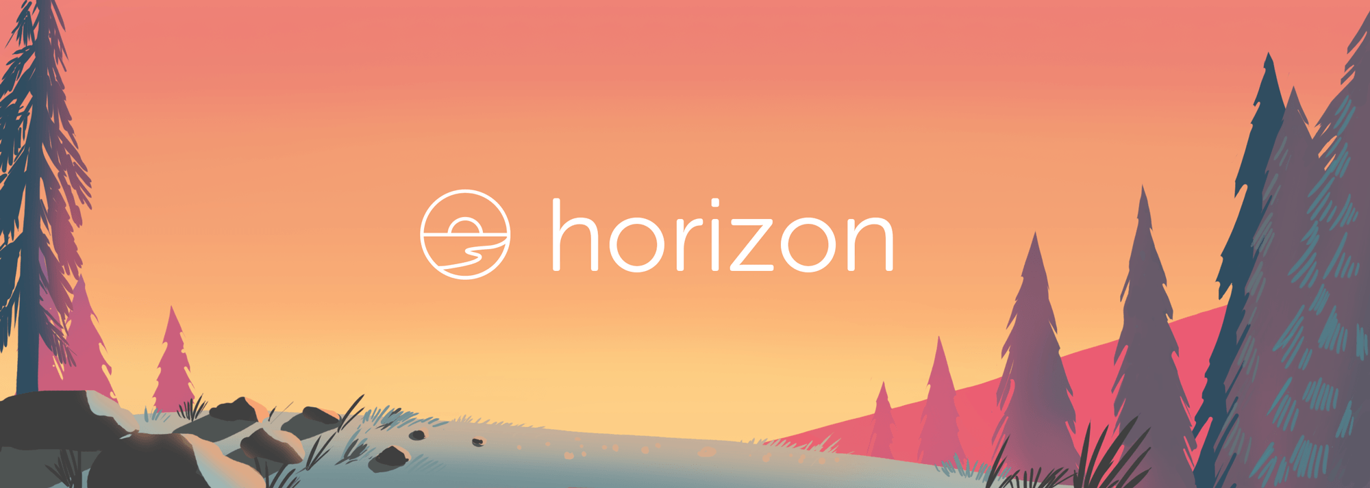 Introducing Horizon: build realtime apps without writing