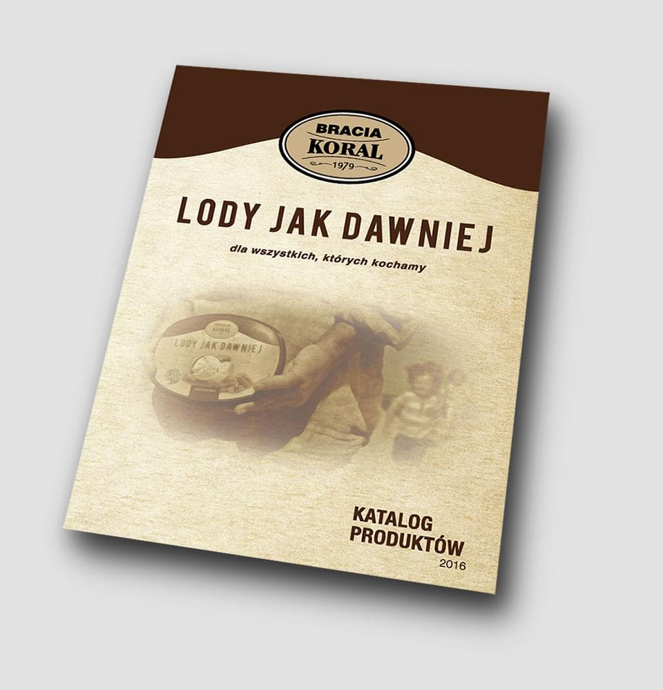 katalog_LJD_okladka.min