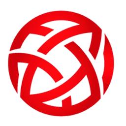 Atlis logo