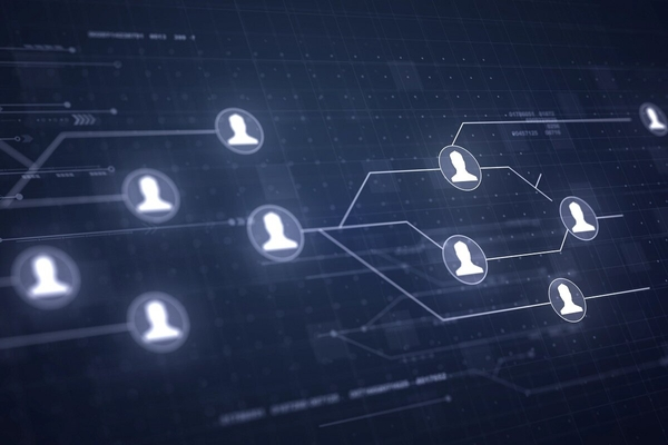 blog img: Protecting your organisation from social engineering attacks