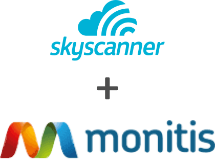 Alert Routing And Incident Notification Integration Skyscanner