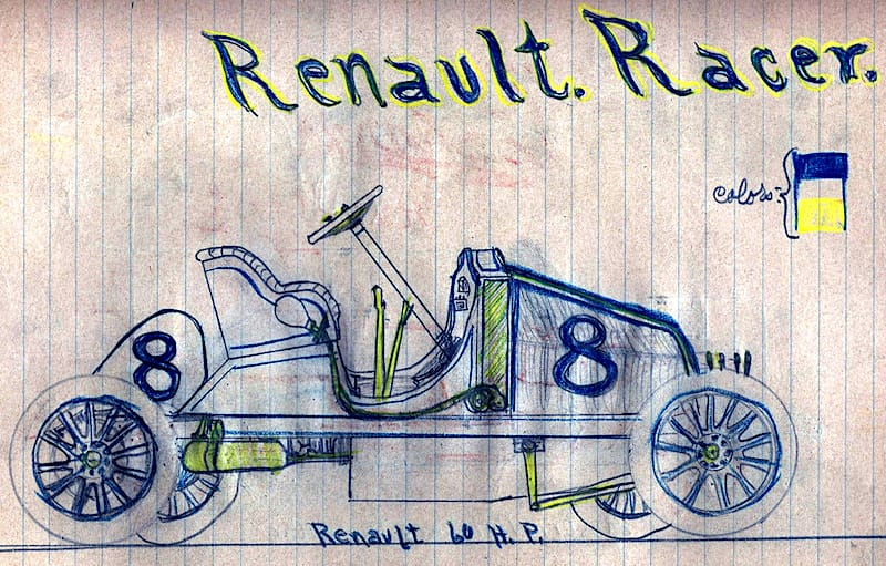 renault-racer-60hp