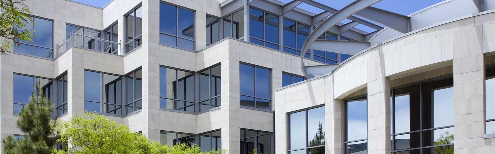 Accruent - Solutions - Facility Asset Management Software - Hero