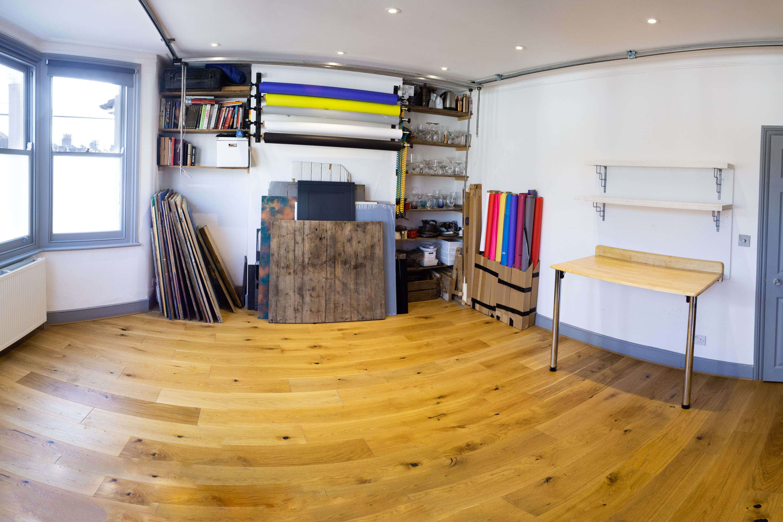 photography-studio-in-north-london-tottenham