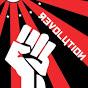 Revolution Tube