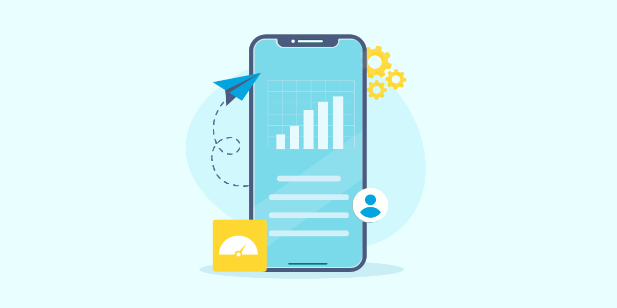 3 advanced strategies to elevate your SMS marketing