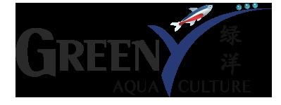 greeny logo