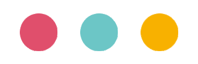 Logo Nutridans