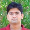 A picture of Rajiv Batacharya