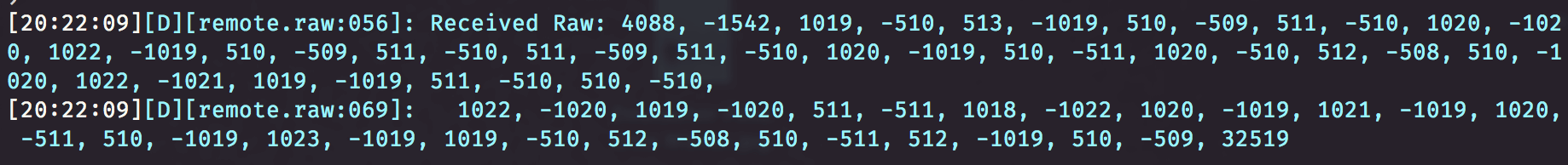 https://d33wubrfki0l68.cloudfront.net/d5ebcdca7be3ac33efc6ac07ab7e3dd7e9e40304/53e1c/_images/rf_receiver-log_raw.png