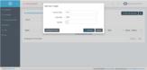 Billy Regnskabsprogram og GetMyInvoices integration