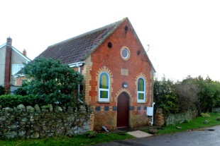 Littleton Evangelical Church