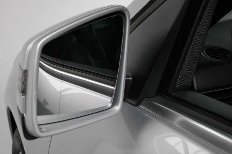 Mercedes-Benz GLE 350 d 4-MATIC Panodak - Luchtvering afbeelding 12