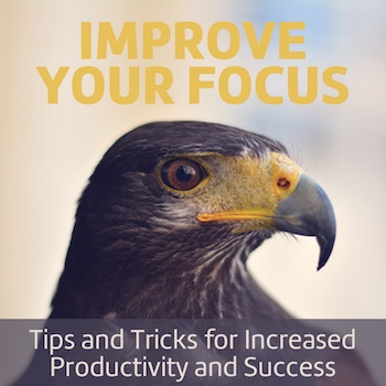 image and link to improve-your-focus