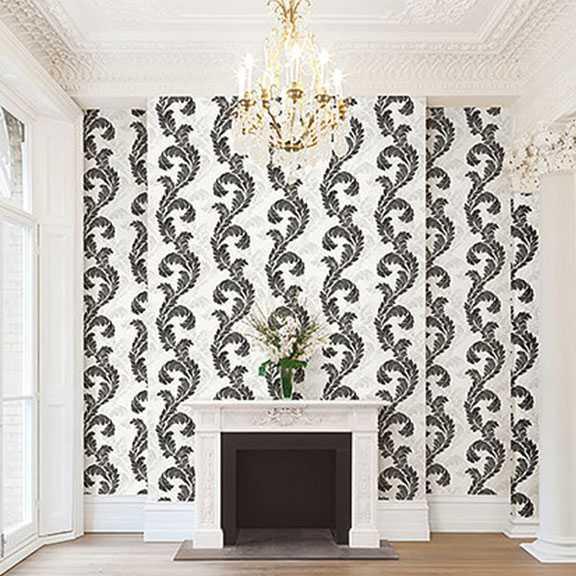 Papel de parede Acacia importados fiance-429-26