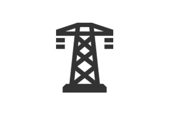 Vorschaubild zur Entwicklung einer Data Driven Marketingstrategie bei einem großen Energieunternehmen