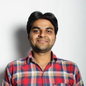 Bhavesh Jariwala
