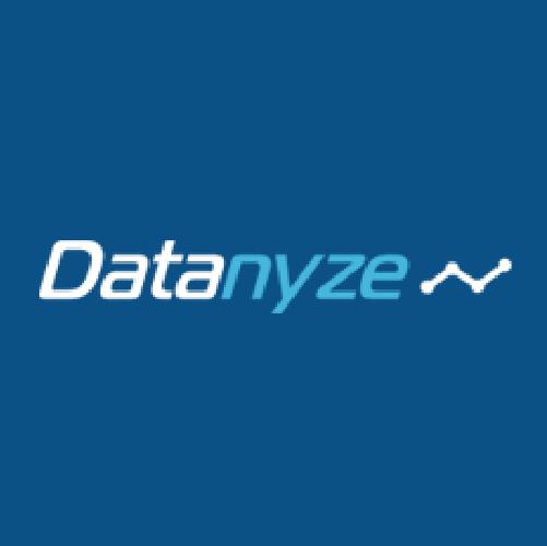 Datanyze.com