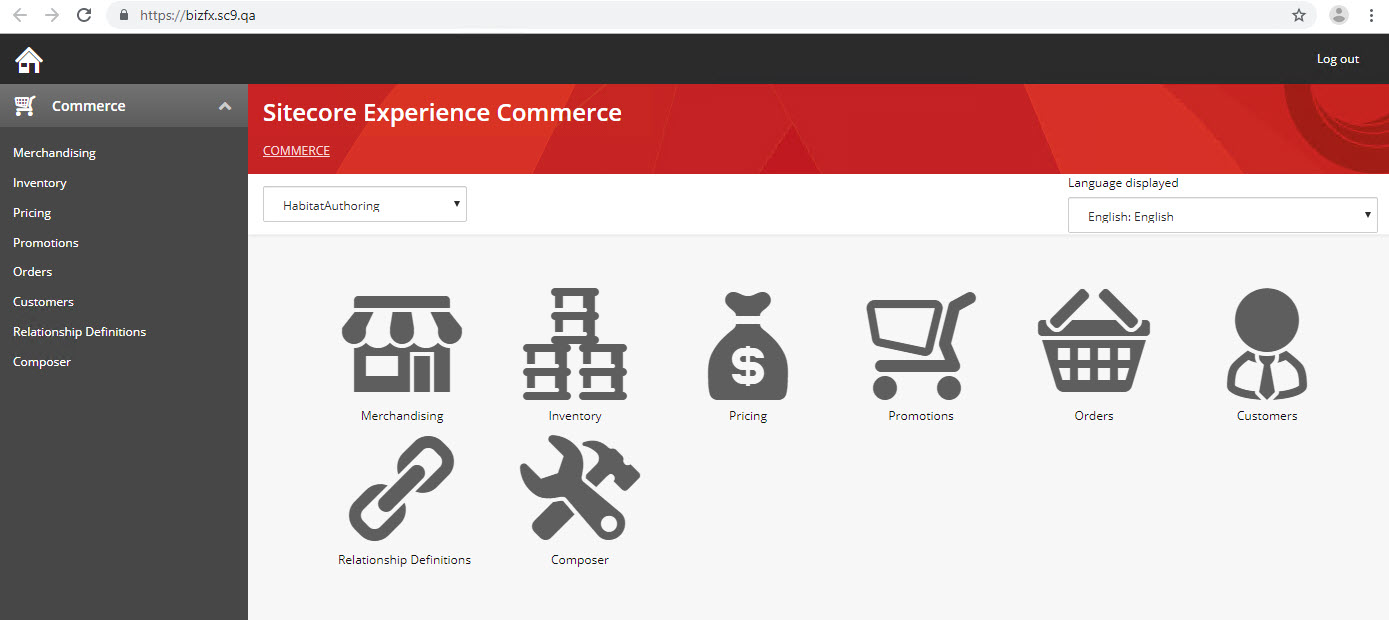 Sitecore Experience Commerce 9.1 Post Installation Steps for Developers