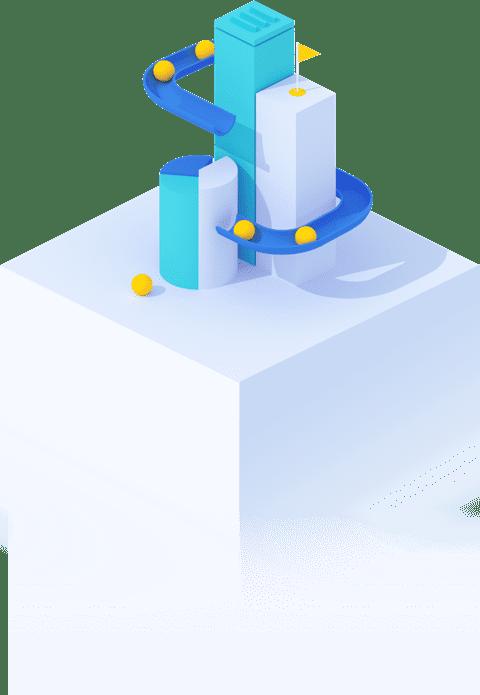 Maze.design for Enterprises