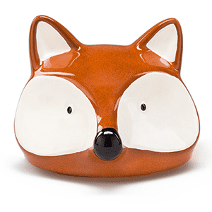 Red Fox - LID ONLY